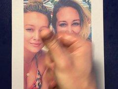 Tribute To vidz Haylie &  super Hilary Duff