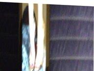 Cumming on vidz Bella Thorne's  super Feet