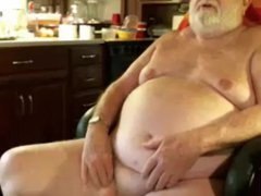 grandpa couple vidz play on  super cam