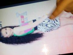 Zendaya Coleman vidz cum tribute  super 5