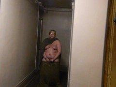 Hotel Hallway vidz Fun