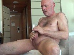 Ulf Larsen, vidz bisexual amateur  super porn model