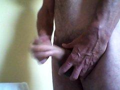 masturbating and vidz cum