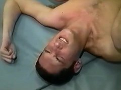 Mature Man vidz Fucks Younger  super Man