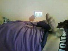 Webcam Daddy vidz show dick