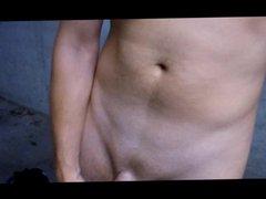 masturbation with vidz cumshots...and hot  super close-ups