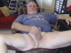 Sam Strokes vidz and Cums