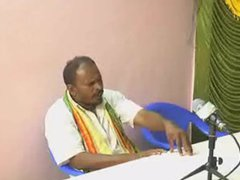 Meaning of vidz Shiva Lingam  super - Tamil dirty talk