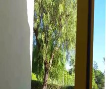 Handjob in vidz Hotel Garden