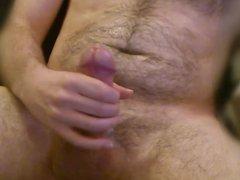 50 Second vidz Orgasm -  super Can't Stop CUMMING