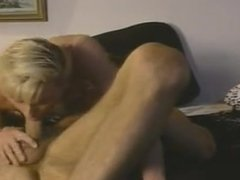 Passionate Couple vidz Making Love