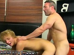 Teen german vidz gays with  super big dicks and private