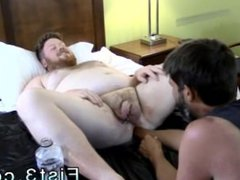 Free 1 vidz boys having  super gay sex and sex boys small move Sky Works Brock's Hole