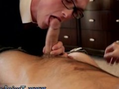 Free kevin vidz young gay  super porn and free school sex photos Fatherly Figure