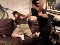 Guy sex vidz fuck and  super emo g string video gay boy Ian Gets Revenge For A Beating
