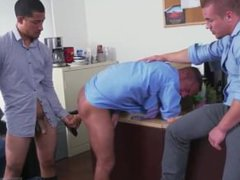 Bound and vidz gagged straight  super men and gay boys tickle straight boy video