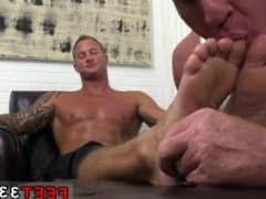 Free gay vidz foot fetish  super movies tumblr Jason is a real man in every way and