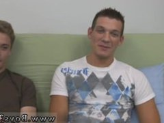Free sample vidz gay sex  super photo I knew that Sean wasn't nervous, and would do