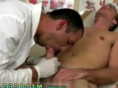 Doctors touching vidz my dick  super videos and erotic medical fantasies gay I was