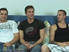 Spanking teen vidz gay boy  super stories All the folks stood up and stripped off