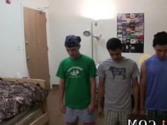 Young gay vidz teen sex  super emo vids So the fraternity brothers decided to play a