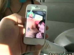 Gay russian vidz porn Fucking  super the Beach Bum