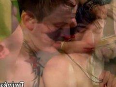 Download american vidz cute boy  super gay sex video tumblr City Twink Loves A Thick