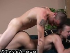 Men in vidz hardcore gay  super porn fucking s and cum in my ass twink gay porn xxx