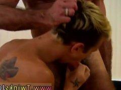 Gay black vidz men fucking  super asian dude nude tumblr Josh Ford is the kind of