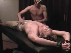Frat boy vidz tickle antics  super 4