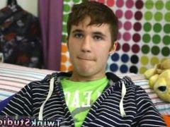 Gay turkish vidz sex movie  super snapchat Kain Lanning is a super-steamy lil' stud