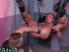 male super vidz gay sex  super movies It's Preston Johnson's turn to get
