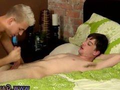 Fuck jokes vidz free gay  super tumblr Deacon Hunter And Edwin Sykes