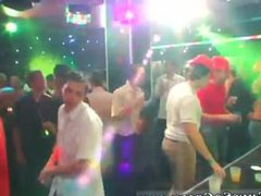 Guy beach vidz sex movieture  super and gay porn having sex with shorts As the club
