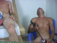 Story boy vidz medical exam  super gay snapchat Dr. Dick had Jacob stand up out of