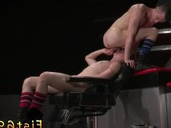Gay muscle vidz men get  super muscle sex free video and nude bisexual sex fuck