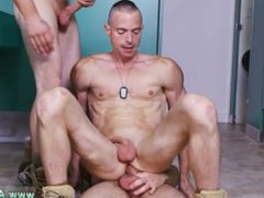 Young boys vidz small cock  super hot gay sex tumblr Our Drill Sergeant can be pretty