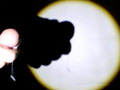 Sperm in vidz Silhouette