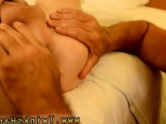 Gay german vidz porn and  super xxx old man with big cock fuck young boy Casey likes