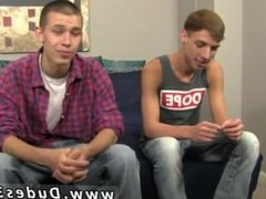 Free blowjob vidz mpg gay  super snapchat Marco jerks himself until he finishes off