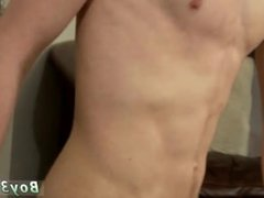 Boys fucking vidz on a  super webcam and gay boys in bikini having sex Luke Takes