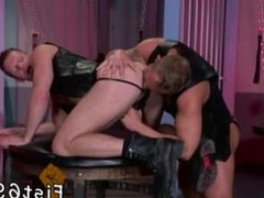 Gay fisting vidz sex video  super download and gay dads fisting Brian Bonds heads to
