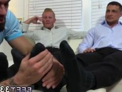 Foot long vidz puerto rican  super gay twink penis and one legged gay twink Ricky