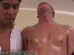 Boy 3gp vidz gay sex  super college video That is when Mr. Hand gets into the real