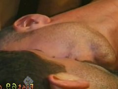 Small boy vidz clean gay  super sex photo This is followed by a round of world-class