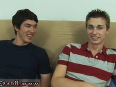 Young boys vidz dick movietures  super gay David was happy with $1000 to top while