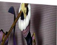figure bukkake vidz sof(Bikini Warriors  super Mage)Part3