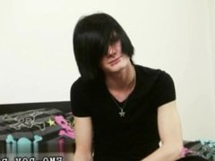 Hot sexy vidz teens emo  super gay Hot dutch emo boy Aiden flew in especialy to do a