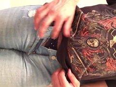 Tight ae vidz jeans 3