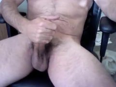 No wedding vidz ring today  super when I played my fat cock